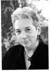 Mary DuShane